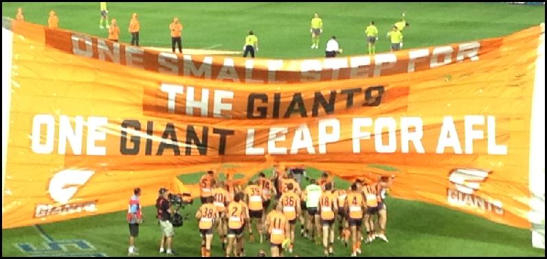 GWS_Giants_Inaugural_Banner